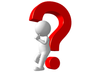 cliparts-about-questions-clipart-clipart-kid-4