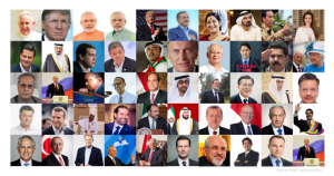 Twiplomacy Cover 2017_World Leaders